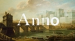 Anno_LookDevelopment_v001