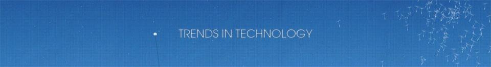 bm-trendsintechnology-960-07