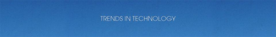 bm-trendsintechnology-960-08
