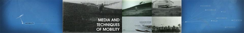 bm-trendsintechnology-960-10