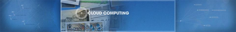 bm-trendsintechnology-960-26