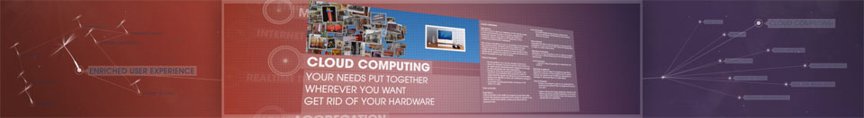 bm-trendsintechnology-960-44