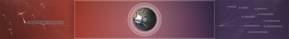 bm-trendsintechnology-960-51
