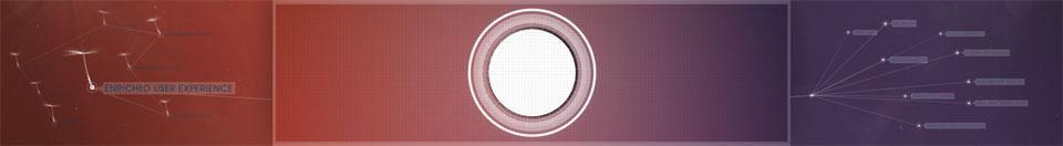 bm-trendsintechnology-960-52