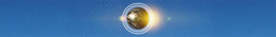 bm-trendsintechnology-960-55