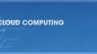 bm-trendsintechnology-960-17