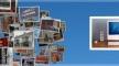 bm-trendsintechnology-960-27