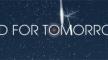 bm-trendsintechnology-960-61