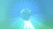 gca-testshape-4_00006