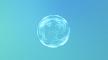 gca-testshape-4_00007