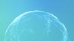 gca-testshape-4_00011