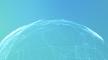 gca-testshape-4_00012
