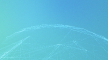 gca-testshape-4_00013
