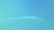 gca-testshape-4_00014