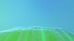 gca-testshape-4_00015