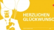 Infected_GlueckwunschKarte_v03