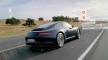 Porsche_GT3_Grafik_Styleanim_3D_v023