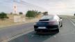 Porsche_GT3_Grafik_Styleanim_Environment_v005