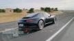 Porsche_GT3_Grafik_Styleanim_OSD_v003b