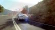 Porsche_GT3_Grafik_Styleframes_v012_0_00_00_00