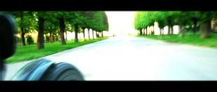 kus-trailer-960