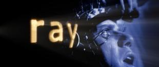 ray-spot14-final