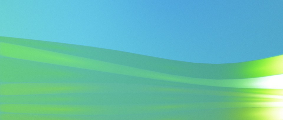 Energy Company - Styleframes