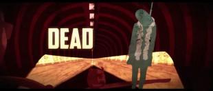 dead_titleanimation